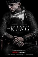 220px-The_King_poster
