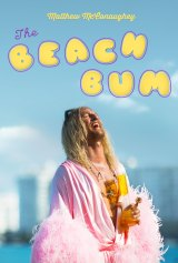 The-Beach-Bum-poster