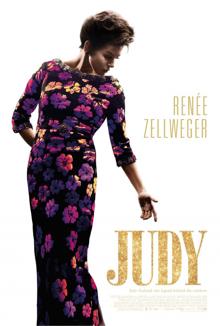 Judy2019poster