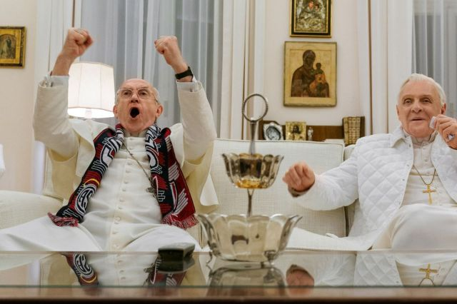 popes.0