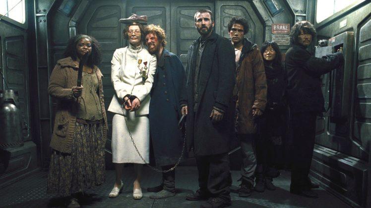543638-snowpiercer-sci-fi-action-apocalyptic-thriller-train-survival-748x421.jpeg