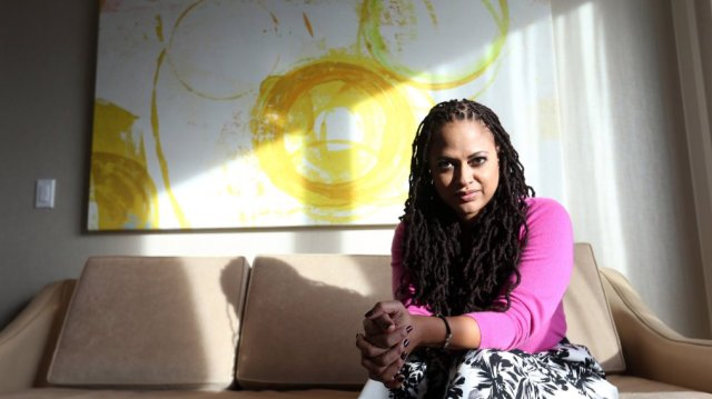 ava-duvernay-13th-netflix-documentary.jpg