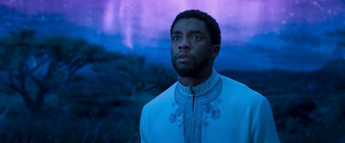 Black-Panther-New-Trailer-Movie-Tom-Lorenzo-Site-45 (1)