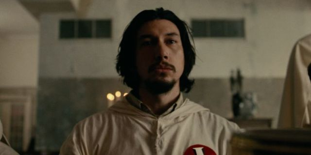Blackkklansman-Adam-Driver-as-Flip-Zimmerman
