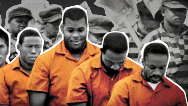 documentary-13th-prisoners-graphic-620