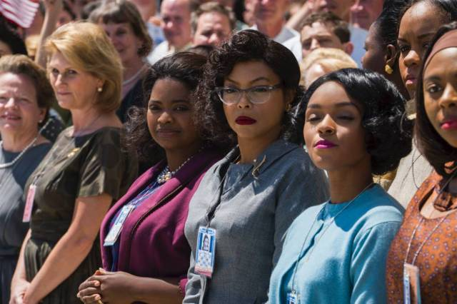 HiddenFigures_1.jpg