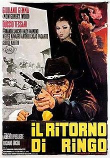 220px-Il-ritorno-di-ringo-italian-movie-poster-md.jpg