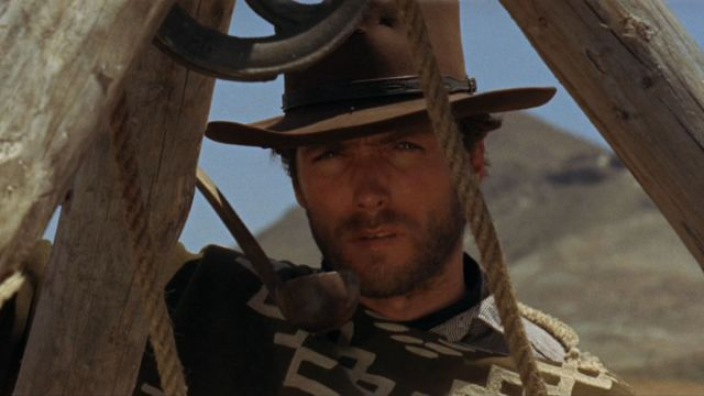 a-fistfull-of-dollars-clint-eastwood-the-stranger-man-with-no-name