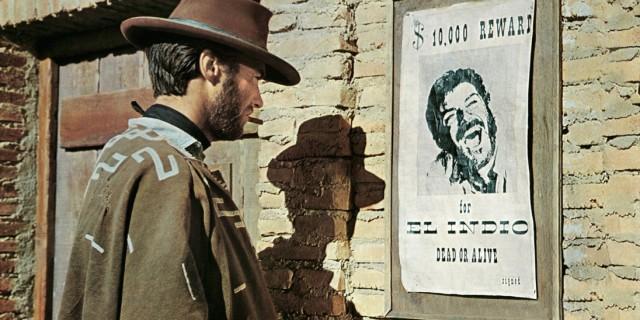 film__13024-a-fistful-of-dollars--hi_res-64ac0d4c.jpg