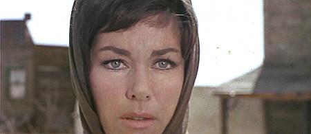 Marianne_Koch_in__A_Fistful_of_Dollars__(1964).jpg