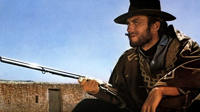 mgm-FORAFEWDOLLARSMORE-Full-Image_GalleryBackground-en-US-1484002533208._SX1080_.jpg
